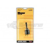 Meyer Snow Plow Replacement Control Stick