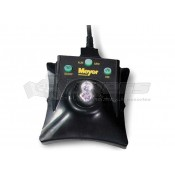 Meyer Snow Plow Joystick Controller