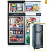 Norcold 9.5 Cu Ft. 2-Way Refrigerator