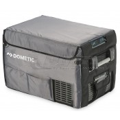 Dometic CFX-35W Refrigerator/Freezer Insulated Protective Cover