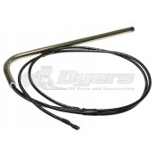 Norcold 621702 Refrigerator 120V 300W Heating Element