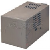 Suburban 30,000 BTU NT-SP Series Ducted Furnace