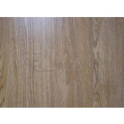 FRV Oak Door Panel Set for Norcold NXA641