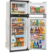 Norcold 7.5 Cu Ft. 2-Way RV Refrigerator
