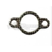 Cummins Onan Gernerator Replacement Exhaust Manifold Gasket
