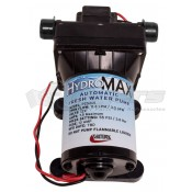 Valterra HydroMax RV Fresh Water Pump