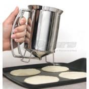 Pancake Batter Dispenser