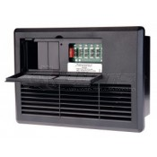 Progressive Dynamics™ Inteli-Power® 4135 Converter with Built-in Charge Wizard