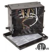 Progressive Dynamics 30A Auto Transfer Relay System