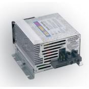 Inteli-Power 9100 Series 45 Amp Converter Charger