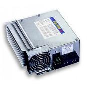 Inteli-Power 9100 Series 80 Amp Converter Charger