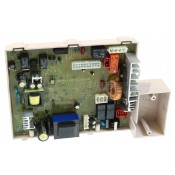 Pinnacle Washer Dryer Models 4000/ 820 Electronic Module Assembly