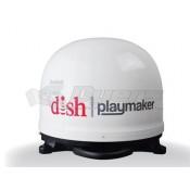 Winegard DISH Playmaker Satellite TV Antenna