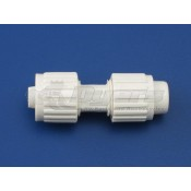 "Flair-It 3/4"" Plug"