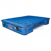 "AirBedz Original Truck Bed 73"" x 55"" Air Mattress"