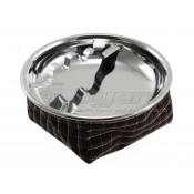 Prime Products Bean Bag Ashtray 14-6005