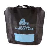 Prime Products 14-0155 Storage Bag Front