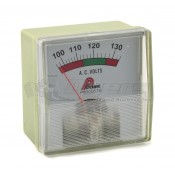 Prime Products Line Voltage Monitor 12-4055