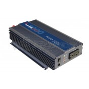 Samlex PST Series 1000 Watt Pure Sine Wave Inverter