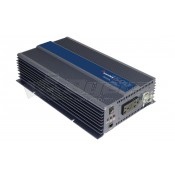 Samlex PST Series 1500 Watt Pure Sine Wave Inverter
