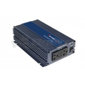Samlex PST Series 300 Watt Pure Sine Wave Inverter