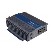 Samlex PST Series 600 Watt Pure Sine Wave Inverter
