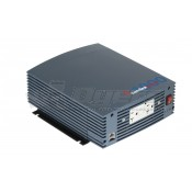 Samlex SSW Series 1000 Watt Pure Sine Wave Inverter