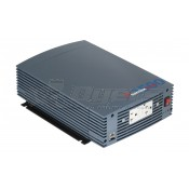Samlex SSW Series 1500 Watt Pure Sine Wave Inverter
