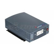 Samlex SSW Series 2000 Watt Pure Sine Wave Inverter