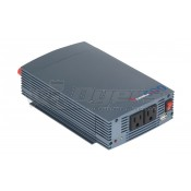 Samlex SSW Series 600 Watt Pure Sine Wave Inverter