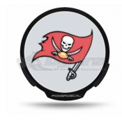 Tampa Bay Buccaneers LED PowerDecal