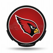Arizona Cardinals LED PowerDecal