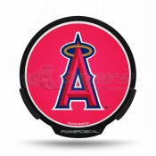 Anaheim Angels LED PowerDecal