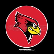 Illinois State LED PowerDecal