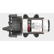 Remco AquaJet 5.3 GPM Variable Speed Water Pump