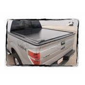 RetraxONE Truck Bed Cover 10231