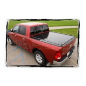 RetraxPRO Truck Bed Cover 40842