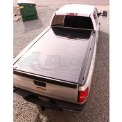 RetraxPRO Truck Bed Cover