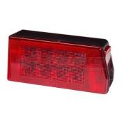 "Innovative Lighting Over-80"" LED Taillight - Right"