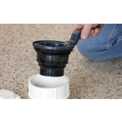 Thetford SmartDrain Sewer Fitting
