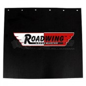 RoadMaster Replacement Mud Flap for Roadwing System