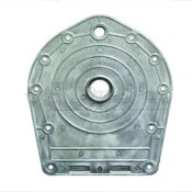 Winegard Sensar Broadcast TV Antenna Base Plate