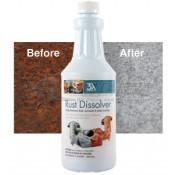 3X Rust Dissolver