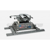 "B&W ""Patriot"" 16K Industry Standard 5th Wheel Hitch"