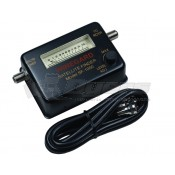 Winegard Satellite Finder
