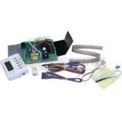 Dometic Comfort Control Center Upgrade Kit