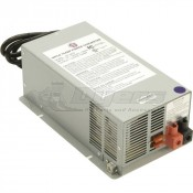 WFCO 65 Amp Converter/Charger