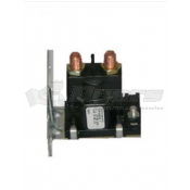 Lippert Components Replacement Solenoid for Dewalt
