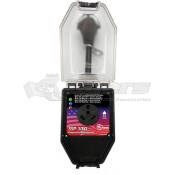 Progressive Industries 30XL Amp Portable Surge Guard