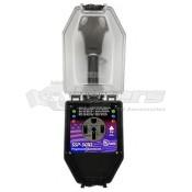 Progressive Industries 50XL Amp Portable Surge Guard